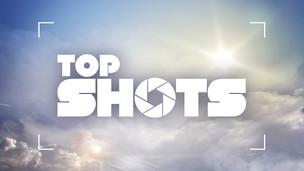 redaktion_top_shots_kontakt_s4